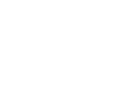 end to end light bulb png