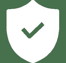 fully secured logo