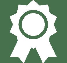 smarter ribbon logo