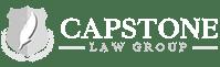 logo for capstone