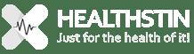 Healthstin