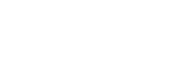 logo of switchconnect