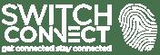 switchconnect logo