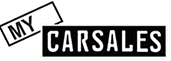 my carsales