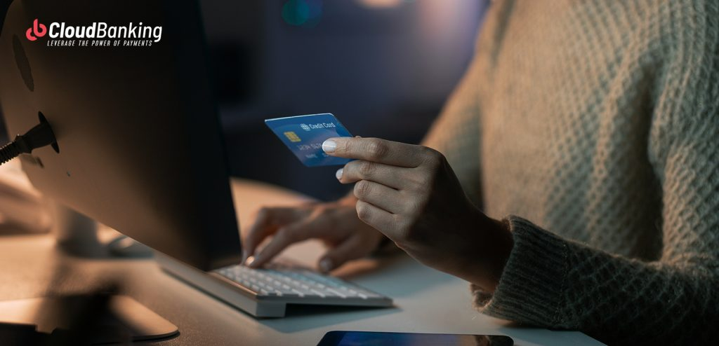 virtual payment