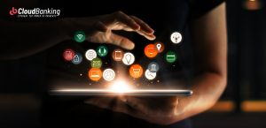 the digital transformation of mode of payment