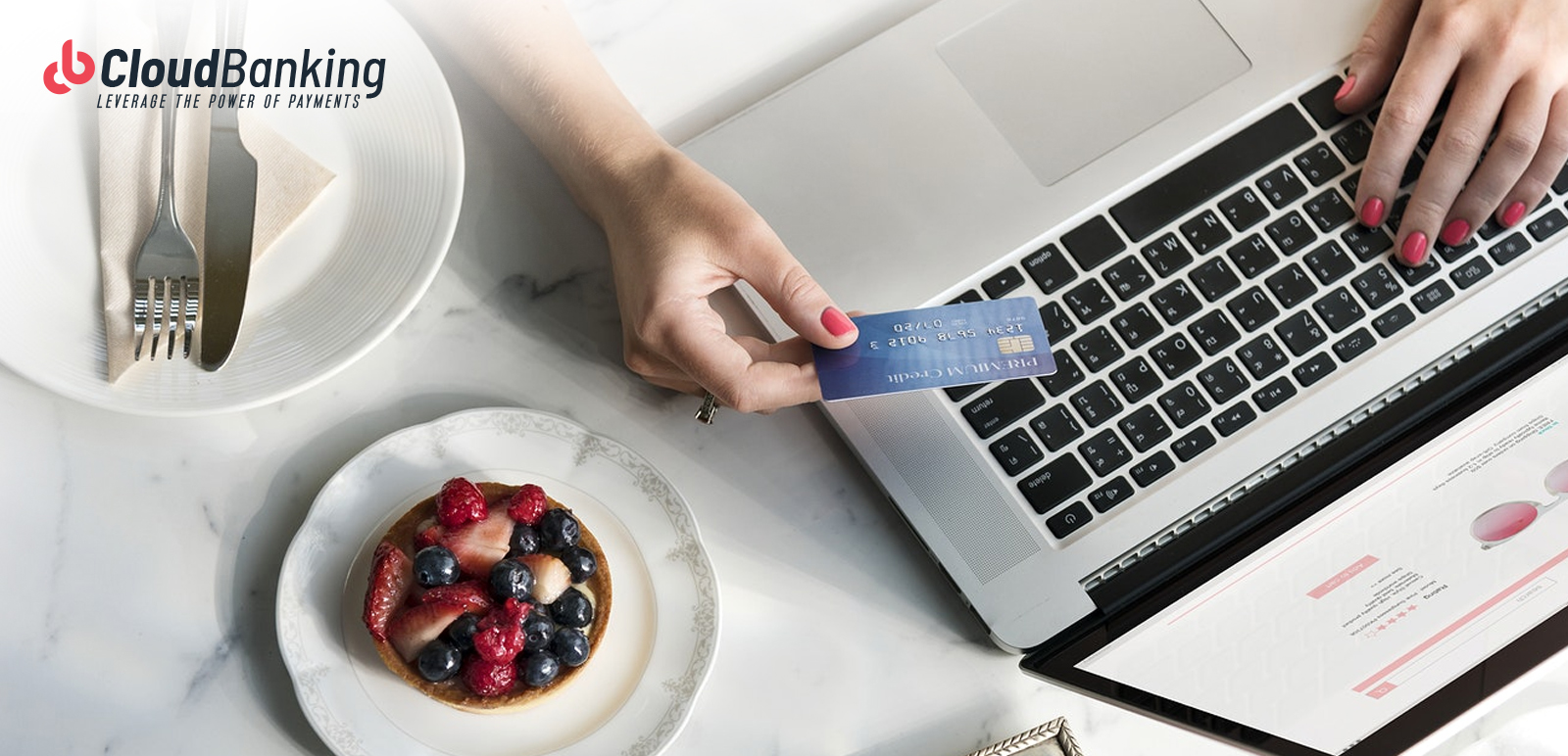 benefits of virtual payment