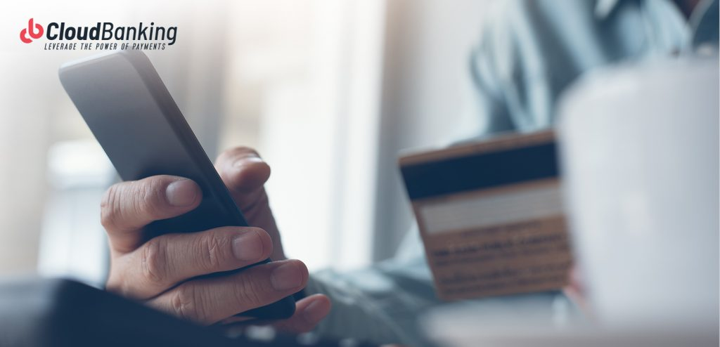 mobile transaction