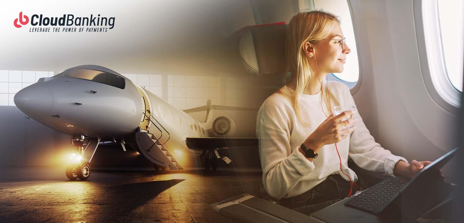 aviation payment partner